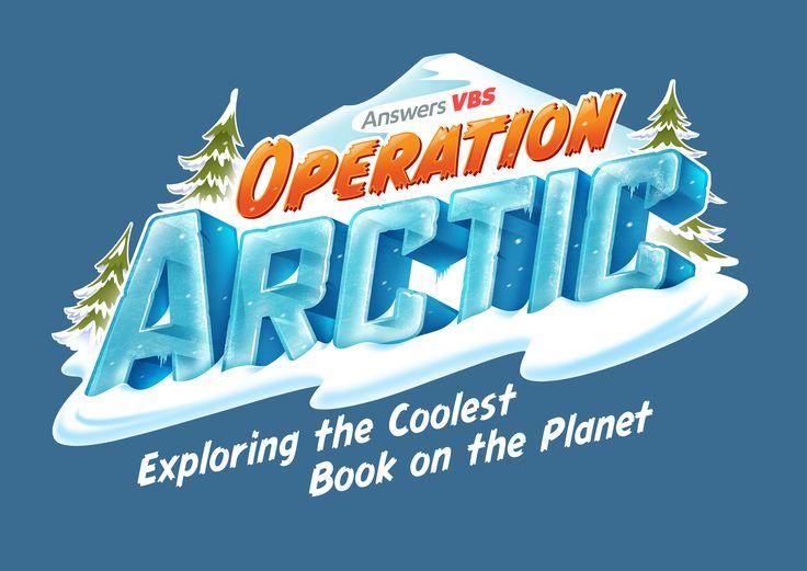 OperationArctic Image 1